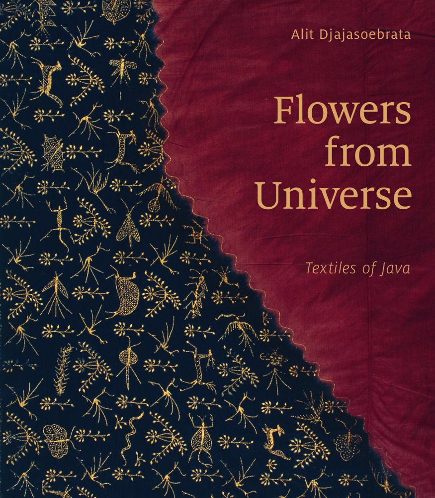 Flowers of Universe